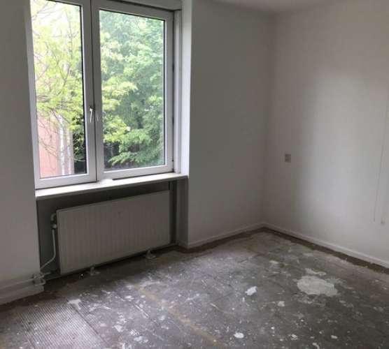 Foto #c41ea079-4d3e-42eb-b727-dd1d34625822 Appartement Berghofstraat Eygelshoven