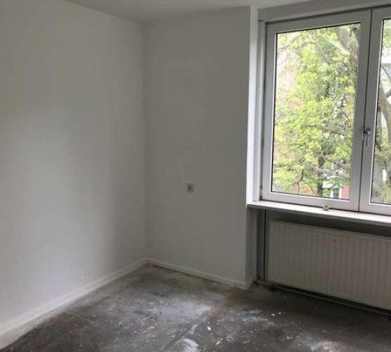 Foto #715a2145-e3db-4ee2-95f4-8288678ffeaa Appartement Berghofstraat Eygelshoven