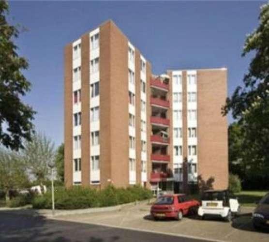 Foto #407fd32b-59ad-4cd6-b6db-06fe5ad53f30 Appartement Berghofstraat Eygelshoven