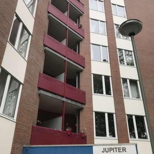 Foto #f9a5a1a6-dca8-4fa8-997a-0ff901b4178b Appartement Berghofstraat Eygelshoven
