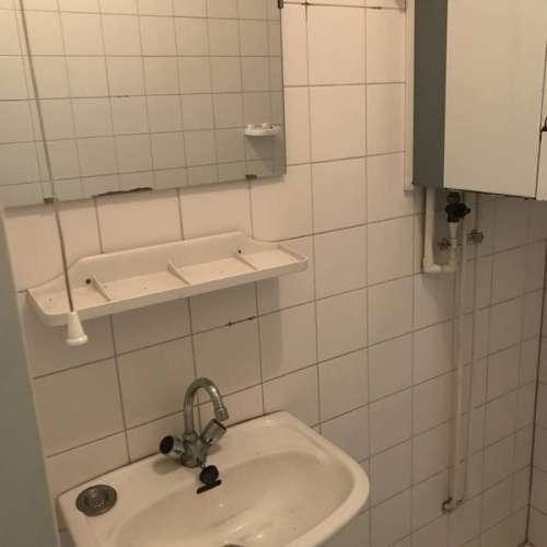 Foto #da9ec3f0-9923-4319-bdfe-df84ccfd5139 Appartement Berghofstraat Eygelshoven