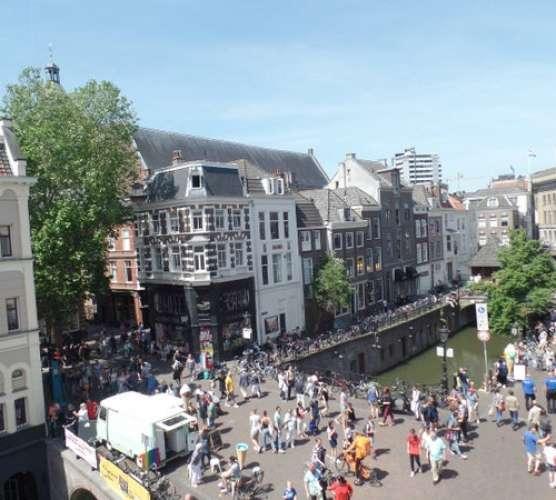 Foto #2da38f32-d40b-467c-bb75-2f91d8e78082 Studio Lichtegaard Utrecht