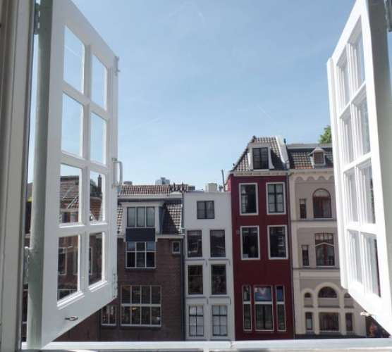 Foto #11f11675-be50-4423-9b41-5a479f0c08d1 Studio Lichtegaard Utrecht