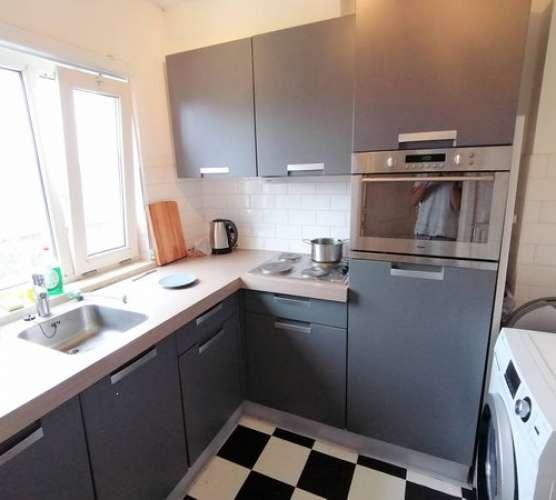 Foto #d2a8b105-8128-4511-89cb-74cf6c2895a8 Appartement Geldersedam Den Bosch