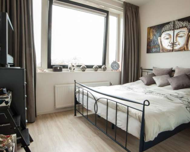 Foto #780b38b2-92ee-4159-a49f-52975776c961 Appartement Kooikersweg Den Bosch