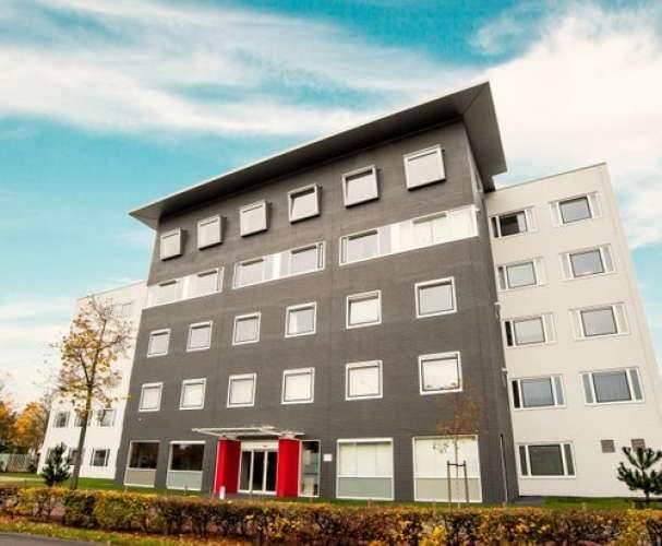 Foto #a03e9555-e8e4-48a9-b28e-5acd672ad0e1 Appartement Kooikersweg Den Bosch