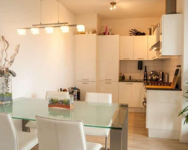 Foto #d5a5d0de-0787-41e0-a7d7-46b426c31793 Appartement Kooikersweg Den Bosch