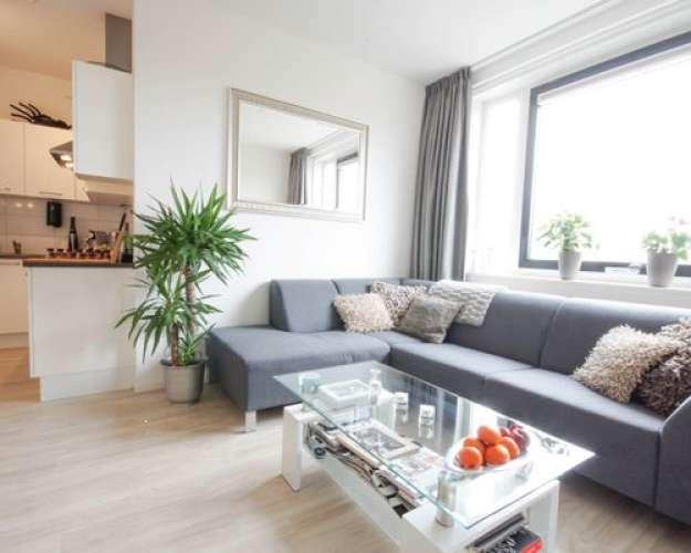 Foto #43936ae8-c977-4d08-b75e-502b4cc7deb3 Appartement Kooikersweg Den Bosch