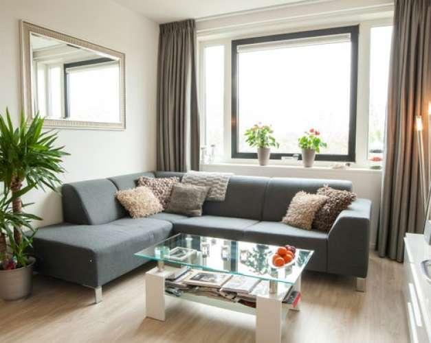 Foto #55a96f78-6be5-4c0f-a4a8-80a2d224c954 Appartement Kooikersweg Den Bosch