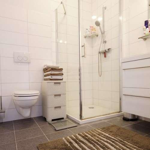 Foto #804560e6-3bd9-48f7-8ed3-3fecd2500127 Appartement Kooikersweg Den Bosch