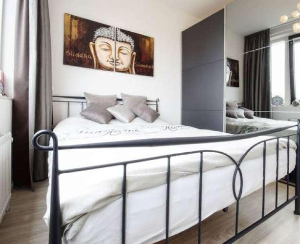 Foto #c3ad9d64-2f85-4966-8a53-71aacf1e82bb Appartement Kooikersweg Den Bosch