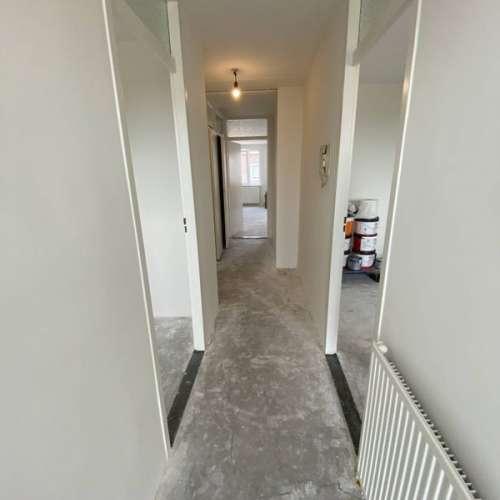 Foto #291a09b4-f39b-467e-aae5-428bc62472bd Appartement St.Pieterstraat Kerkrade