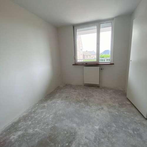 Foto #b99c026c-2d17-425f-8d75-a9fb6189369a Appartement St.Pieterstraat Kerkrade