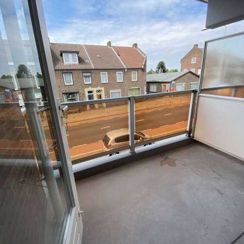 Foto #4aa05cb8-51b5-483c-8d30-7cc36c446840 Appartement St.Pieterstraat Kerkrade