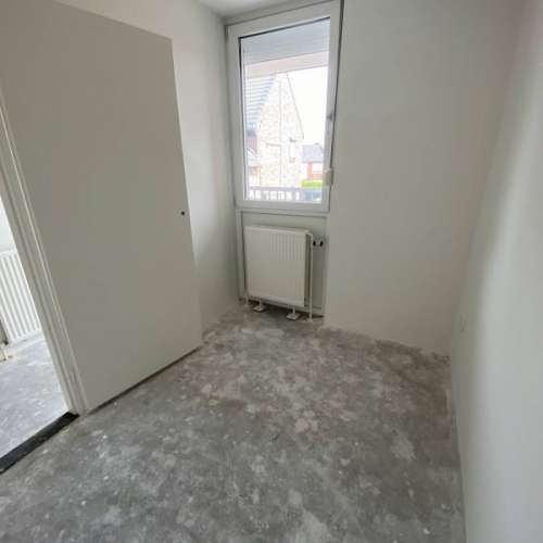 Foto #f4448746-74ef-4a13-a7e6-efcb4ea65ee8 Appartement St.Pieterstraat Kerkrade