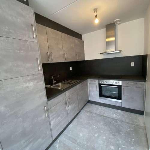 Foto #6b321bb3-3cab-45ad-a4ca-5bb22f39d3ef Appartement St.Pieterstraat Kerkrade
