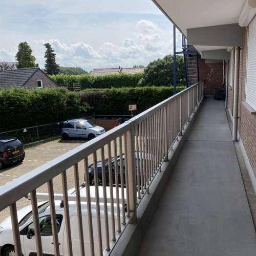 Foto #2d5a733d-4611-4a1b-9e4d-f6870fd95e7b Appartement St.Pieterstraat Kerkrade