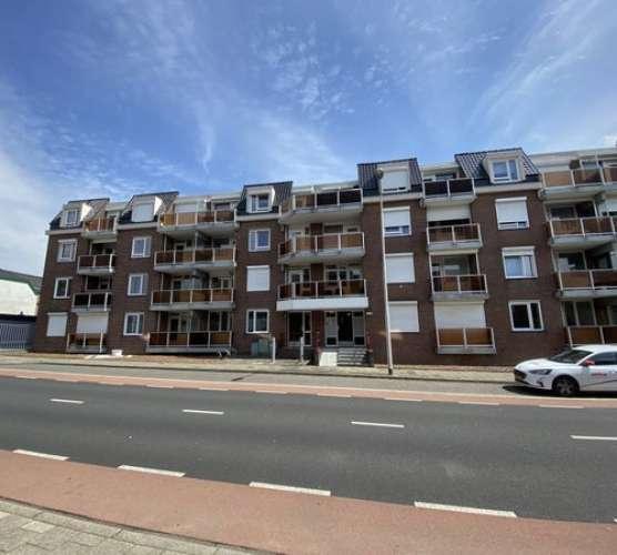 Foto #89ccdbf5-089c-4db1-a4b1-b59bfb9c1efb Appartement St.Pieterstraat Kerkrade