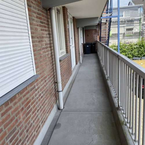 Foto #5c75c680-cd39-4720-bcda-268aeebb574c Appartement St.Pieterstraat Kerkrade
