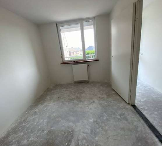 Foto #bc533995-ceb6-499e-9c95-7388e42927e0 Appartement St.Pieterstraat Kerkrade