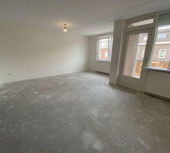 Foto #adbd72ed-2775-4e49-89c9-ee47c291c8b1 Appartement St.Pieterstraat Kerkrade
