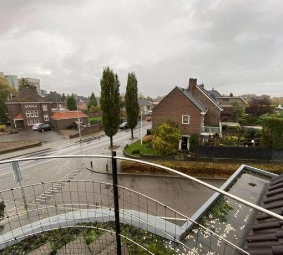 Foto #3df642fc-c28b-4edd-af29-4fab08017661 Appartement Oranjeplein Kerkrade