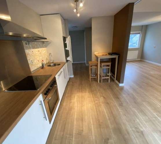 Foto #70a4861c-4910-4cae-b4c9-09565942c770 Appartement Oranjeplein Kerkrade