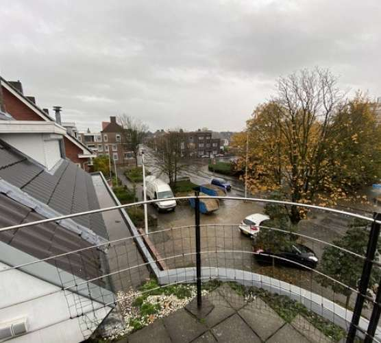 Foto #d6f1b080-4a03-4d9b-aa59-92c8a1135707 Appartement Oranjeplein Kerkrade