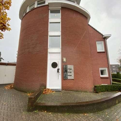 Foto #78b52afa-2d7c-4a6f-a2f5-1b53f11cfc0f Appartement Oranjeplein Kerkrade