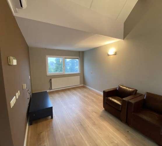 Foto #e134c3dc-2d1c-478c-8958-2341bc3b244e Appartement Oranjeplein Kerkrade