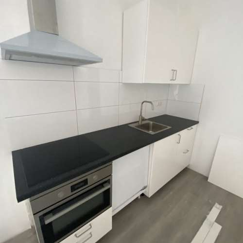 Foto #f22dfc2a-8ed0-42a4-adc3-15f18b58f407 Appartement Telgen Hengelo