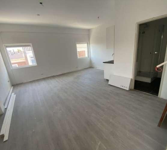 Foto #c1508a28-6abe-4cfa-87e7-043d2ba94910 Appartement Telgen Hengelo