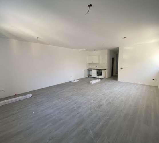 Foto #58c4de02-93e6-427c-8e18-5e9778d27207 Appartement Telgen Hengelo