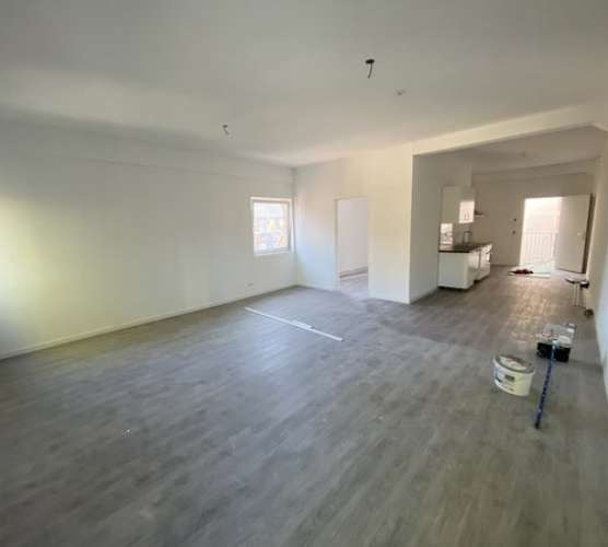 Foto #69fea450-bdbc-4554-80d3-77e0d001cdf5 Appartement Telgen Hengelo