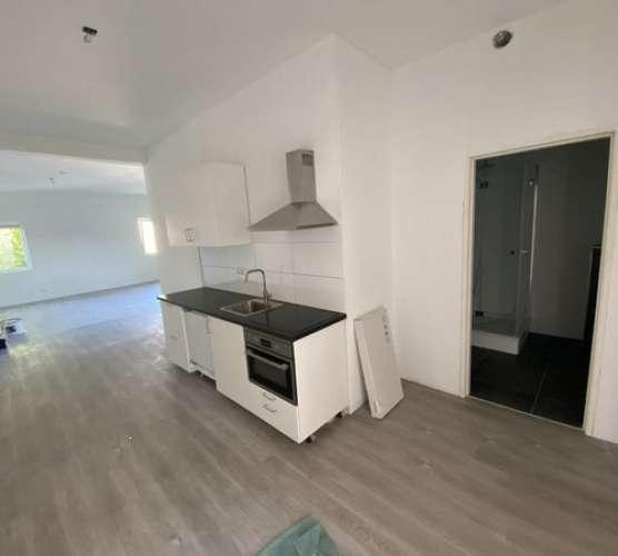 Foto #6a10dc37-8c09-4541-ab09-552f53093cca Appartement Telgen Hengelo