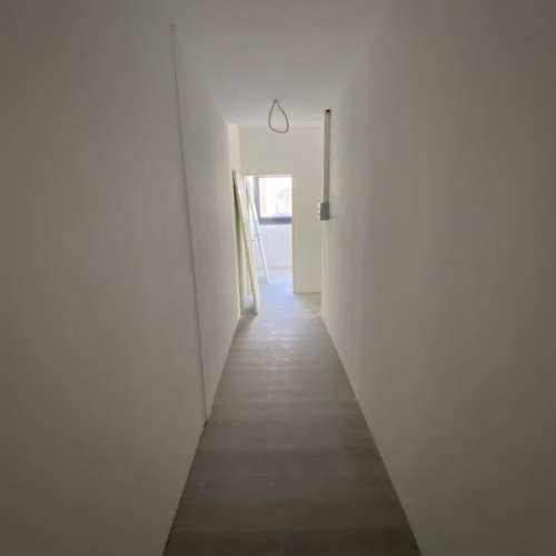Foto #8302207f-0ec6-40f3-a207-c1a22350979c Appartement Telgen Hengelo