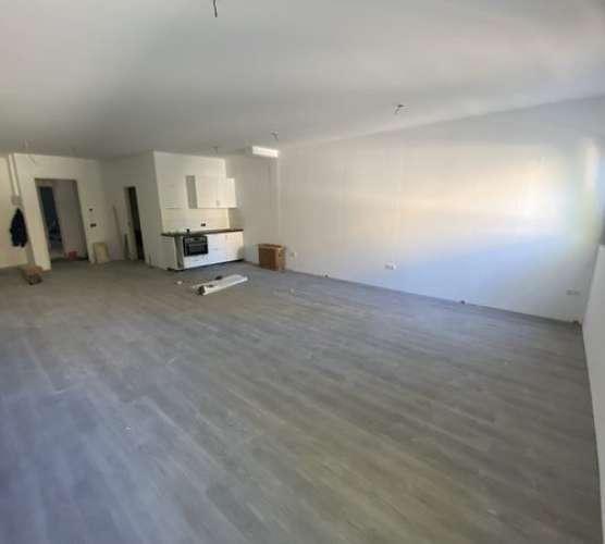 Foto #ffe351f1-5069-40e7-bf2f-cfe8300bb854 Appartement Telgen Hengelo
