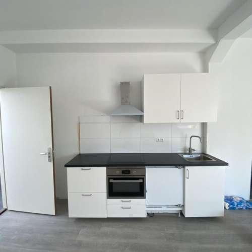 Foto #9f4eb66b-ae17-4d9e-9be3-7013997cfb7d Appartement Telgen Hengelo
