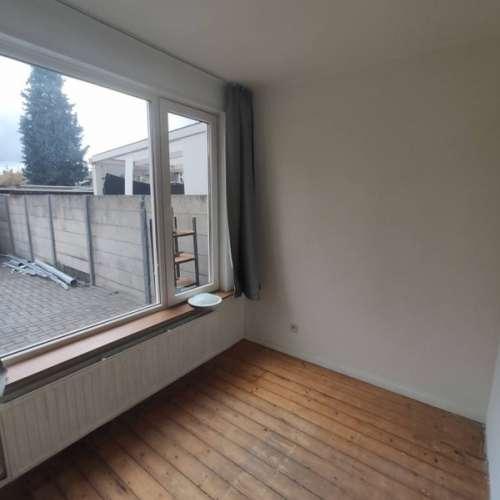 Foto #1ed25862-0dcb-480d-90a9-b7fda0238abb Appartement Schelfhoutstraat Eindhoven
