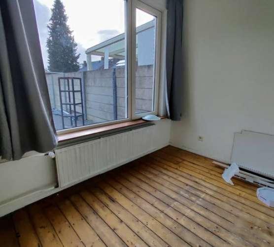 Foto #ea8713e0-27ab-4ddd-921f-b8105841520b Appartement Schelfhoutstraat Eindhoven