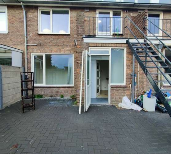 Foto #df97a9f6-f778-4115-9593-c26b1f41c061 Appartement Schelfhoutstraat Eindhoven