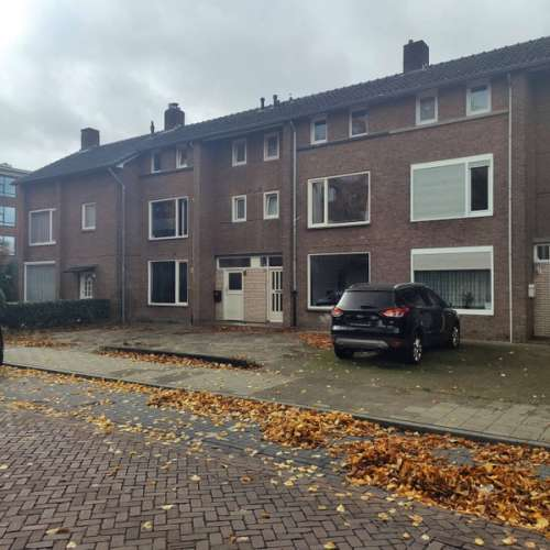 Foto #bb6d7f92-b658-4a03-8d0f-635877e8ed03 Appartement Schelfhoutstraat Eindhoven