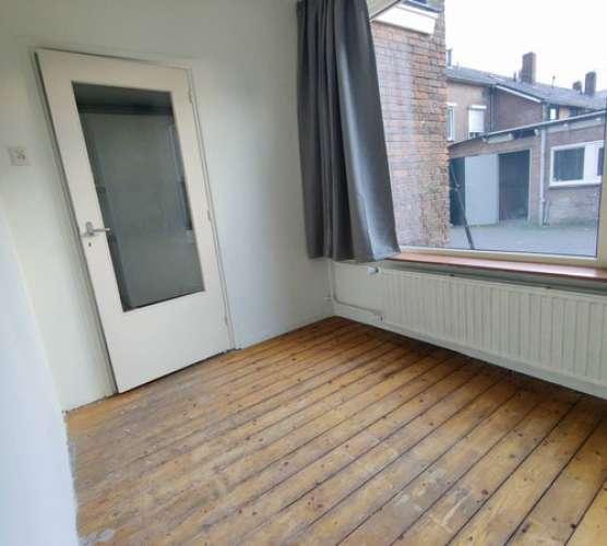 Foto #d974253f-115a-438e-85f2-1317d9a42bb5 Appartement Schelfhoutstraat Eindhoven