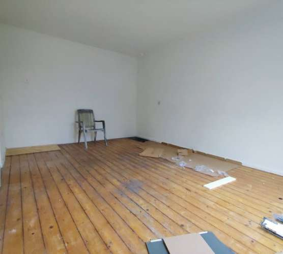 Foto #d38d43ad-fdd8-41ae-8689-748e34a76ed2 Appartement Schelfhoutstraat Eindhoven