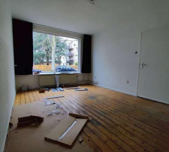 Foto #07809199-a64b-4741-b260-84d269b193ba Appartement Schelfhoutstraat Eindhoven