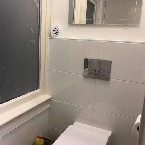 Foto #25838364-cce7-4908-9eb1-218a72e65f2f Appartement Ridderstraat Den Bosch
