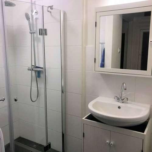 Foto #b80e094a-c747-44cf-a919-d13490298858 Appartement Ridderstraat Den Bosch