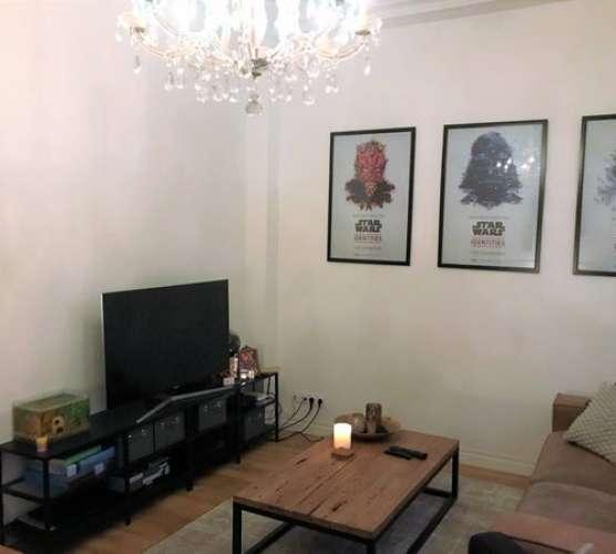 Foto #a83e5917-2e8c-4b11-b136-fa37a49fadc2 Appartement Ridderstraat Den Bosch