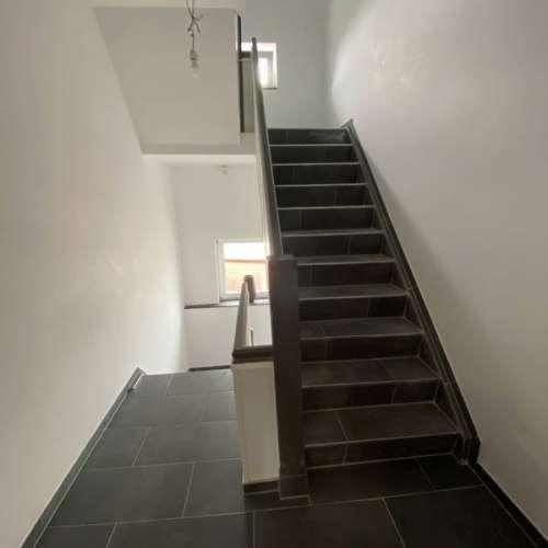 Foto #144ea044-b83e-45a6-9c10-41b99e9b04b9 Appartement Kapelweg Kerkrade