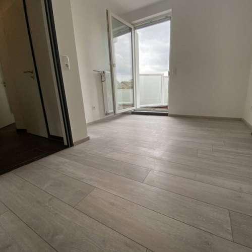 Foto #cabac84c-d92d-4e0f-b578-f77aee6eac86 Appartement Kapelweg Kerkrade